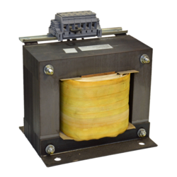 Electric Isolation Transformer