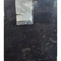 Polished Paradise Granite Slab, for Flooring, Thickness: 15-20 Mm
