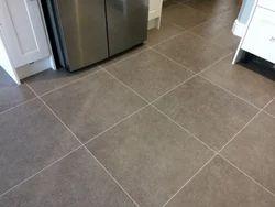 Tiles Flooring Installation Services