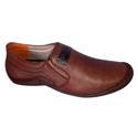 Mens Stylish Loafer Shoes