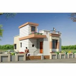 Residential Construction, Local
