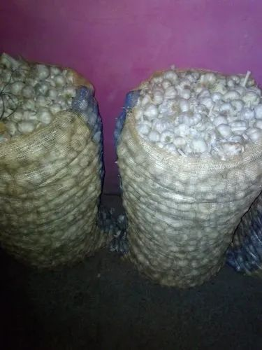 A Grade Dehydrated Garlic, Packaging Size: 50 Kg