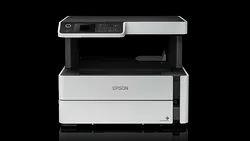 EPSON M 2170