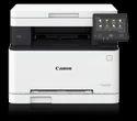 Canon ImageCLASS MF631Cn Laser Printer