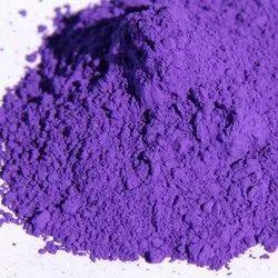 Violet 23 Pigment Powder