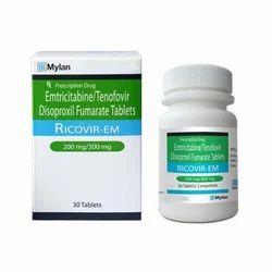 Ricovir EM