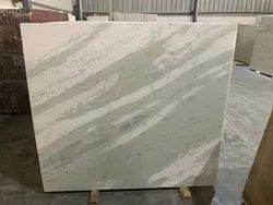Indian Onyx Green Marble