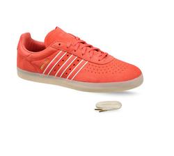 free shipping 5755a 1d2c7 Men Adidas Originals Adidas 350 Oyster Shoes