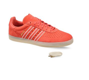 0c35710fd6ce1 Men Adidas Originals NMD CS1 Parley Pk Shoes. Get Best Quote. Men Jean