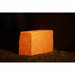 Clay Brick, Size: 76392