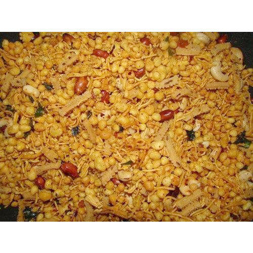 Muthu Ji Kerala Mixture Namkeens, Packaging Size: 1Kg and 5Kg and 10 Kg