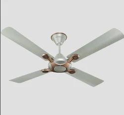 Havells Bronze-Gold Leganza 4 Blade Ceiling Fan, Warranty: 2 Years