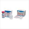 Natclovir Tablets