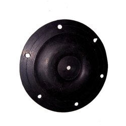 Valve Diaphragms