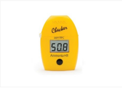 HI733 - Ammonia High Range Checker  HC