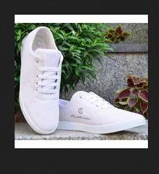 Cratriam Shoes