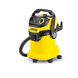 Karcher Vacuum Cleaner WD5