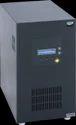 Sunbird 1000N Hybrid Solar Inverter