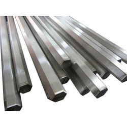 Stainless Steel 420 Hexagonal Bars