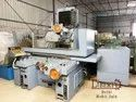 Zocca 850 x 600 Surface Grinder