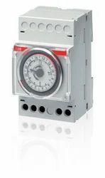 ABB AT3-R ( Modular Din Rail Products)