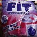 Detergent Powder (Mr Perfect Fit)