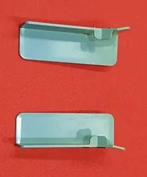 HP 1020 Paper Tray Adjuster Set