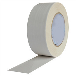 Water Proof Cotton Cloth Tape
