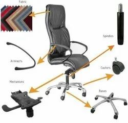 Reupholstery Office Chair Repairing Services