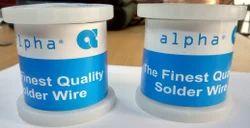 Solder Wire