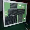 Outdoor Full Color Panel SMD P10 16x32 RGB LED Matrix Module