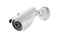 Astra HD IR Bullet Camera