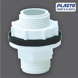 Plastic Tank Nipple