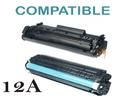 12A Printer Cartridge