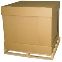 Heavy Duty Packaging Boxes