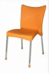 Plasitc Altis Cafeteria / Restaurant Chair