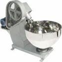 Floor Food Mixer