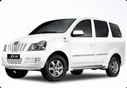 Car Rental Online Car Rental In Thrissur