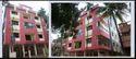 Bhardwaj Layout Real Estate Developer