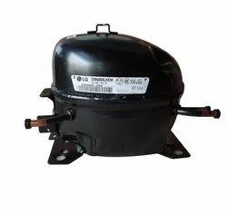 Huwai Refrigerant Compressor HY113Y