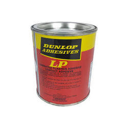 Dunlop LP Adhesive, 1 L and 5 L