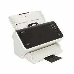 S2070 Kodak Alaris Scanner