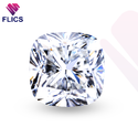 Fish Shape Diamond & Custom Shape Natural Diamond (Request your Shape for Diamond)