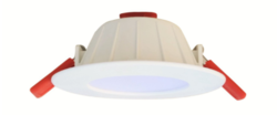 Havells Lumeno LED Downlighter 8w Round or Square