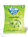 Klinklan Cleaning Powder, For Personal, Packaging Type: Packet