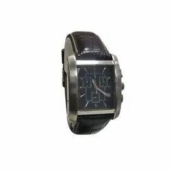 Analog Titan Trendy Wrist Watch