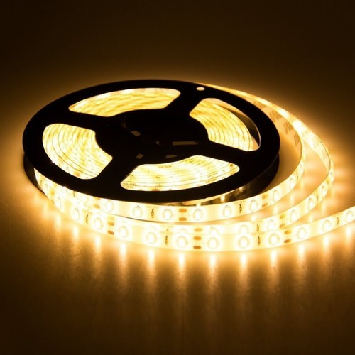 Jupiter Led Strip Light