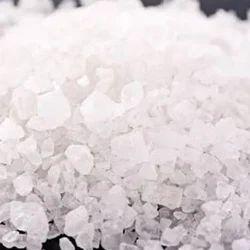 Crystal Sodium Chloride