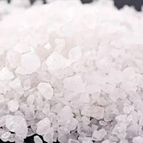 Salt - Sodium Chloride Manufacturer from Chennai