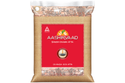 Aashirvaad Atta Aashirvaad Whole Wheat Atta, Packaging Type: Bag